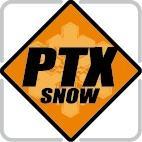81491-ptx-snow-jpg