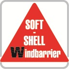 81504-soft-shell-windbarrier-jpg