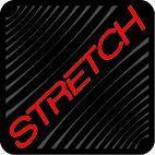 81510-stretch-jpg