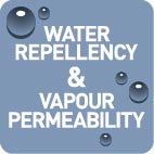 81535-water-repelency-vapour-permeability-jpg