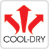 COOL DRY