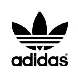 adidas-original