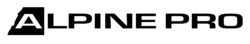 logo-alpine-pro